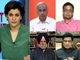 Video: Should India Cut Off Diplomatic Ties With Pakistan?