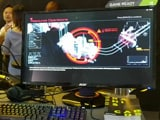Zotac MEK Gaming PC First Look