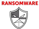 Video : Protect Yourself From Ransomware