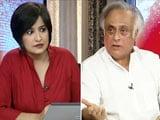 Video: Jairam Ramesh On Indira Gandhi's Green Legacy