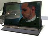 Asus ZenPad 3S 8.0 and ZenPad 10 First Look
