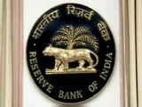 Video : RBI Keeps Repo Rate Unchanged