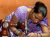 Video: Does The Fight For Working Women's Rights In India Leave Out Informal Workers?