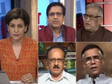 Video: Farmer Distress Biggest Challenge For The BJP?