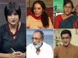 Video : Farmers In Distress: Politics At Play?