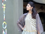 Video : Catch Kajal's Complete Transformation On Get The Look