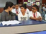 Video: Boards For ICSE Class 5 And 8: More Exams The Right Way?