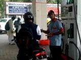 Video : MoJo: 16 जून से हर रोज तय होंगे पेट्रोल-डीज़ल के दाम