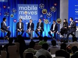 Video: Changing Gears 2020
