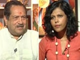Video : Rahul Gandhi Will Befriend RSS If He Reads Gita: RSS' Indresh Kumar