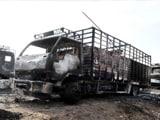 Video: नेशनल रिपोर्टर : मंदसौर किसान आंदोलन के आठवें दिन भी हिंसा जारी