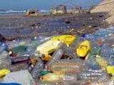 Video : Our Oceans, Our Future: Save The Oceans From Plastic Dumping