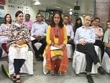 Video : Bengaluru Metro: Finally On Track?