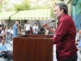 Video: नेशनल रिपोर्टर : वे आपको दबा सकते हैं, भले ही आपने कुछ न किया हो : डॉ. प्रणय रॉय