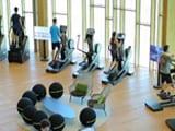 Video : Technogym Wellness Mantra