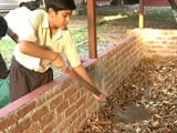 Video: Here's How Welham Boys' School Is Working Towards A Better Future For India