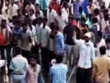 Video : Mandsaur Violence: Farmers See No Long-Term Solution In Sight