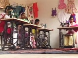 Video: कुशलता के कदम : यूपी में ऊषा सिलाई स्कूल की एक क्रांति