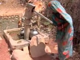Video : Bundelkhand Got Rains Last Year, But Water Crisis Continues