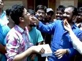 Videos : पटना: सुपर-30 के सभी छात्रों ने क्रैक किया IIT JEE
