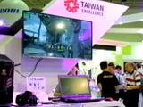 Video: Tech Trends at Computex 2017