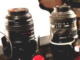Video: Through The Lens