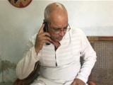Video: बड़ी ख़बर : अब राजस्थान में भी होगा किसान आंदोलन?