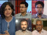 Video: IIT Toppers Share Their Secrets