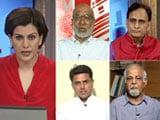 Video: Maharashtra Farmer Crisis: Are Loan Waivers Sustainable?