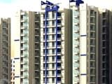 Video : Properties in Noida, Ghaziabad And Zirakpur