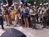 Video: दार्जिलिंग में बंद का दूसरा दिन, जनजीवन अस्त-व्यस्त
