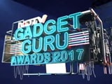 Video : Vote For Your Favourite Gadget And Win Prizes