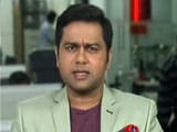 Video : Hosts Are The Team To Beat In Champions Trophy: Aakash Chopra