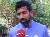 The French Open Win Has Definitely Sunk In: Rohan Bopanna
