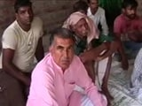 Video: नेशनल रिपोर्टर : मध्य प्रदेश में पिछले 24 घंटों में तीन किसानों ने की आत्महत्या