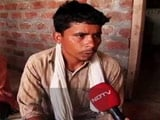 Video : 3 Farmers Commit Suicide In 24 Hours In Madhya Pradesh