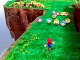 Nintendo at E3 2017: Everything Announced