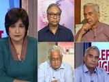 Video : 'Hyper-Nationalism' Growing: 65 Former Officers Write Open Letter