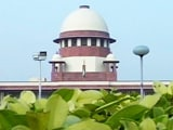 Video : Can't Ban Everyone From Depositing Old Notes, Says Supreme Court