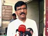 Video : महाराष्ट्र : मध्यावधि चुनाव की सीएम देवेंद्र फडणवीस की चुनौती से शिवसेना बेचैन