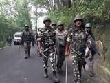 Video: बड़ी खबर : उबलता दार्जीलिंग, गृह मंत्रालय ने पश्चिम बंगाल सरकार से मांगी रिपोर्ट