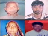 Video: 5 Farmer Suicides In 2 Weeks Despite Uttar Pradesh's Loan Waiver Scheme