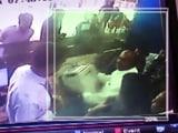 Video : सांसद की 'दादागिरी' : TDP सांसद ने एयरपोर्ट पर किया हंगामा, एयरलाइंस ने लगाया बैन