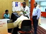 Videos : डिजिटल भुगतान पर जागरुक करती MasterCard-NDTV की मुहिम