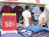 Video: Retailers And E-Tailers Are Out With Massive Discounts Schemes