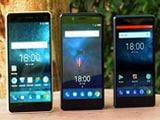 Video : सेल गुरु : नोकिया ने 3 नए फोन के साथ भारत में की वापसी