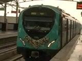 Video : Here's Why Kochi Metro Is Winning Hearts