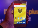 Video : 360 Daily: Moto C Plus Launched in India, Xiaomi Launches New Products in India