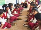 Video: हर जिंदगी है जरूरी  : झारखंड के स्कूलों में मिड डे मील में नहीं मिल रहे अंडे