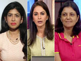 Video : Only 9% Women Entrepreneurs: Are Startups Ignoring Women?